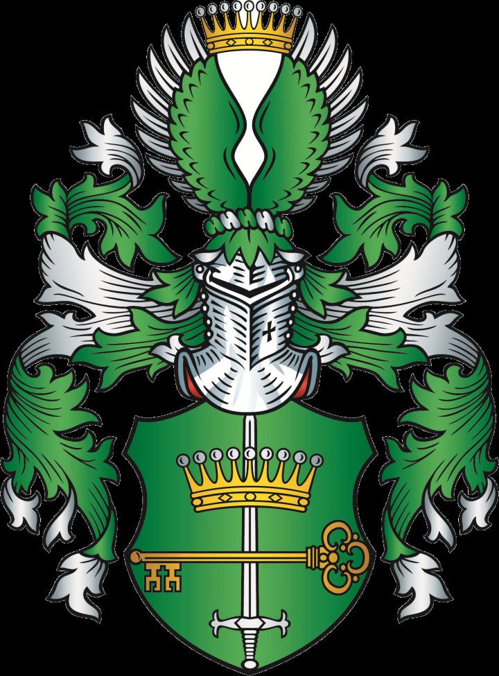 Count of Hessen-Homburg Adelstitel-Vermittlung
